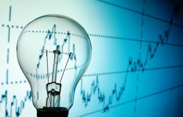 Hidroelectrica şi Nuclearelectrica vor livra 65% din producţie